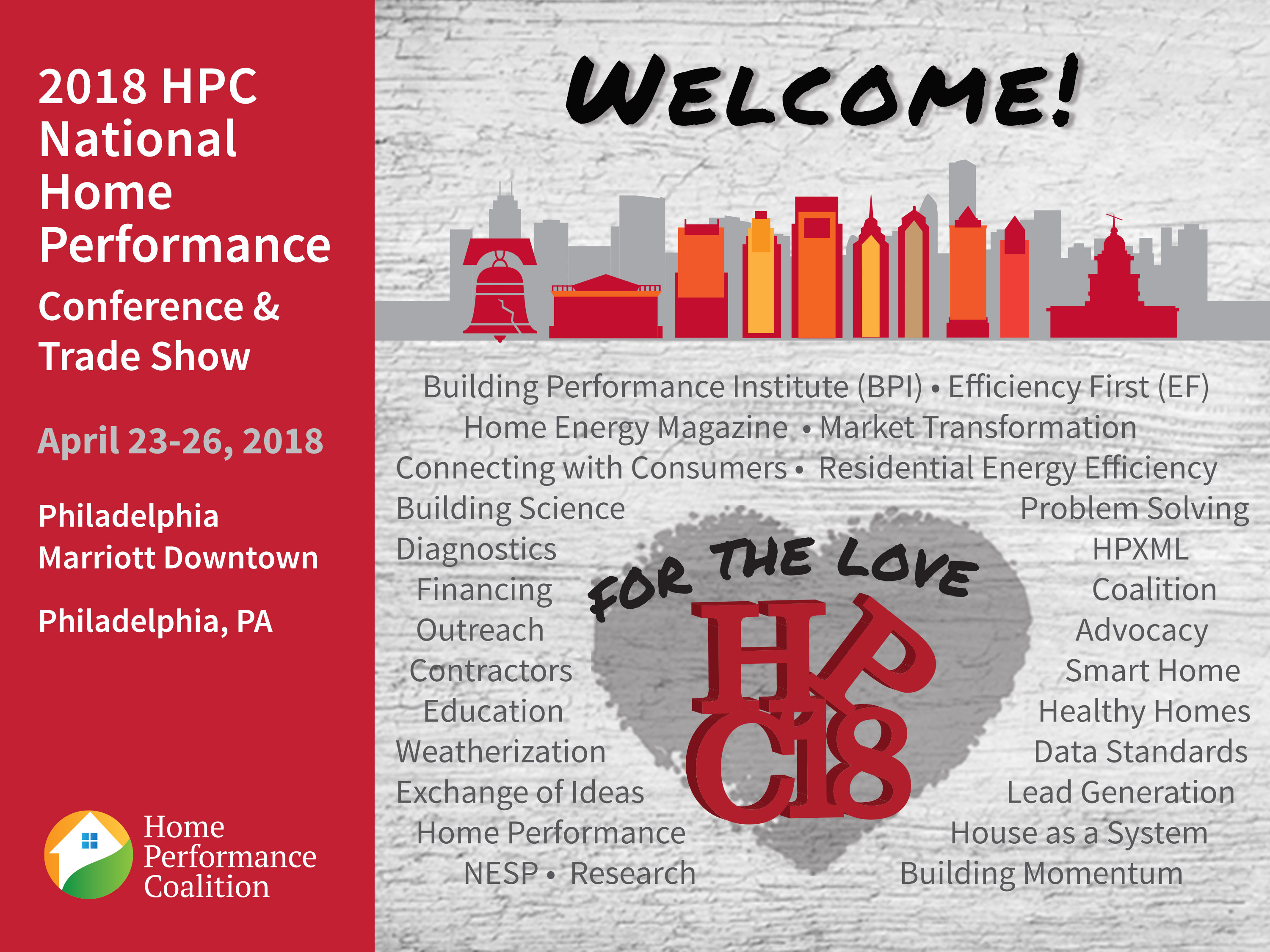 Natl18_Welcome_Powerpoint.jpg | Home Performance Coalition